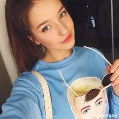 There is no doubt that Angelina Danilova is one of the hottest Modell in the… Bikini Images, Bikini Pictures, Bikini Photos, Sweet Girls, Cute Girls, Mean Girls Actress, Angelina Danilova, Cute Girl Photo, Cute Beauty