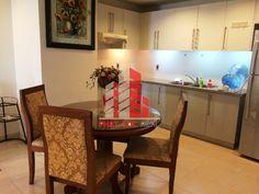 Căn hộ 2PN full nội thất Hàn Quốc tầng cao tại Botanic Tel 0932709098