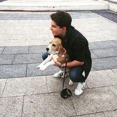 danieloviedomorilla (@daniel_oviedom) • Fotos y vídeos de Instagram Corgi, Instagram, Photo And Video, Animals, Oviedo, Animaux, Corgis, Animal, Animales