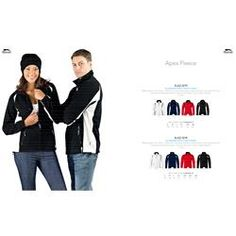 Africa's leading importer and brander of Corporate Clothing, Corporate Gifts, Promotional Gifts, Promotional Clothing and Headwear Corporate Outfits, Corporate Gifts, Promotional Clothing, S Models, Winter Season, Logo, Jackets, Clothes, Women