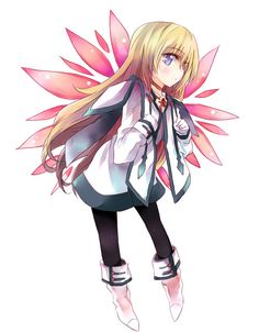 tales of symphonia tales series pinterest art