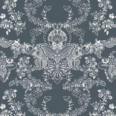 Pattern design for Colcci Fashion Brand S/S 09