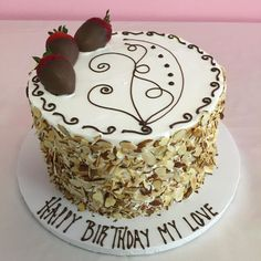Best Image of Birthday Cakes For Men . Birthday Cakes For Men Mens Birthday Cakes Nancys Cake Designs Birthday Cakes For Men, Creative Birthday Cakes, Birthday Cake With Photo, Birthday Cake Pictures, Homemade Birthday Cakes, Birthday Cake Toppers, Cake Birthday, Funny Birthday, Birthday Ideas