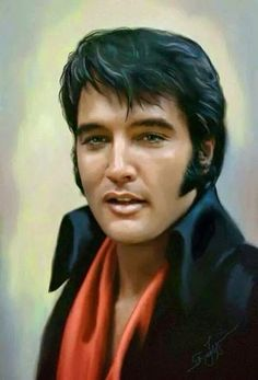 ( 2015 ) - Elvis: Sara Lynn Sanders >♪♫♪♪ † Elvis Aaron Presley - Tuesday, January 08, 1935 - Tupelo, Mississippi, U.S. Died; Tuesday, August 16, 1977 (aged of 42) Memphis, Tennessee, U.S. Resting place Graceland, Memphis, Tennessee, U.S. Education. L.C. Humes High School Occupation Singer, actor Home town Memphis, Tennessee, USA.  -Priscilla Ann Wagner - Thursday, May 24, 1945 - Tupelo, Mississipi, USA. (m1967; div1973) Lisa Marie Presley - Thursday, February 01, 1968 - Memphis, Tennessee…
