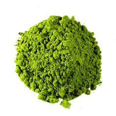 Full Leaf's premium matcha exudes energy and life with its metabolism boosting nutrients and vibrant color. With a rich and regal feel, this ceremonial drink of Japan, brings a smooth milky green tea flavor to each cup. Matcha is made by taking the entire leaf of premium green tea and delicately grinding it into a silky smooth powder. It is filled with antioxidants, natural vitamin C, potassium, iron, and fiber. #greentea