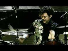 """Arcade Fire - """"Rococo"""" Live"""