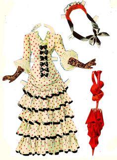 Alice Faye 1941 Merrill #4800 - Bobe Green - Picasa Albums Web