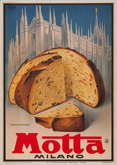 Motta-Milano-1936 P