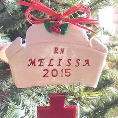 Company logo christmas gifts