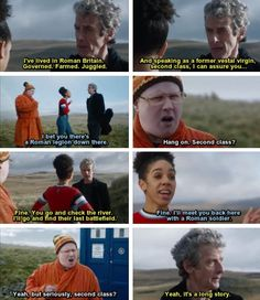 Big fan of TV series, films and music but obsessed with. Doctor Who 12, Roman Britain, Peter Capaldi, I Meet You, Tv Series, Fandoms, Fandom