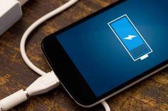Los peores enemigos de la batería de tu móvil