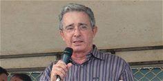 Propuestas de Uribe luego del plebiscito - ElTiempo.com