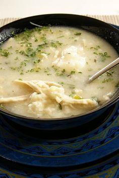 Slow Cooker Chicken and Dumplings9. Gumbo-laya With Spicy Sausage, Chicken & Shrimp10. Quick and Easy Clam Chowder11. Cabbage Fat Burning Soup12. Slow Cooker Cheeseburger Soup13. The Best Oyster Stew14. Italian Wedding Soup15. Lasagna Soup16. Traditional Irish Lamb Stew17. Chicken, Chorizo and Tortilla Stoup18. Brazilian Fish Stew19. Slow Cooker Beef Stew20. Panera Bread Broccoli Cheddar Soup Copycat
