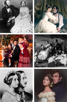 Victoria Bbc, Victoria 2016, Victoria Series, Queen Victoria Prince Albert, Victoria And Albert, Victoria Masterpiece, King And Queen Pictures, Queen Husband, Downton Abbey