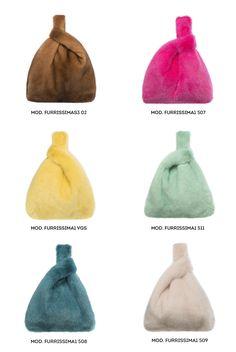 Sac Week End, Japanese Knot Bag, Japanese Sewing Patterns, Clear Tote Bags, Fur Bag, Make Your Own Clothes, Diy Handbag, Ideias Diy, Beaded Bags