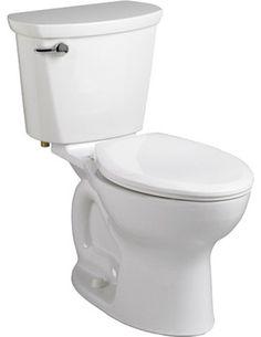 Details About Toilet National Vitrequs Antique