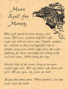 US $2.00 New in Collectibles, Religion & Spirituality, Wicca & Paganism