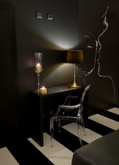 SITE | http://vinylmhotel.com/   Vinyl M Hotel | Quartos de Motel Únicos e Exclusivos |   Motel Vinyl M Hotel |   Suite Jazz | #motel #quartos #suites #rooms #mealhada #aveiro #coimbra #  #Vinyl M #Hotel SEGUIR | https://www.facebook.com/VinylMHotel