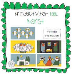Nativity Crafts, Christmas Crafts, Bible Crafts, Noel Christmas, Kids Church, Pre School, December, Invitations, Teaching
