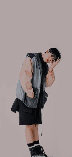 Foto Jungkook, Jungkook Oppa, V Taehyung, Bts Bangtan Boy, Jung Kook, K Pop, Jeongguk Jeon, V Bts Wallpaper, Bts Aesthetic Pictures