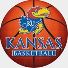 The Fathead NCAA Collegiate Team Basketball Wall Decal is made from tough, tear and fade-resistant vinyl and features high-resolution graphics. Kansas Jayhawks Basketball, Baylor Basketball, Basketball Wall, Basketball Equipment, Kansas Day, Basketball Compression Pants, Sports Wallpapers, Texas Tech, Rock