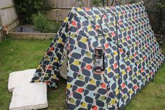 What we tested Orla Kiely Ridge Tent was 100 now 65 Berth: 2 Pitched Size: 320cm x 150cm Pack Size: 82 x 13 x 13cm Hydrostatic Head: 3000mm Design: A Frame Buy it here The verdict I couldnt quite believe just how tiny the tent was when packed down. It comes in a beautiful co-odinating carry bag and it was so light I couldnt quite believe that the poles were inside too! The tent is double skinned and comes with 3 poles to hold the tent up. The poles are quickly and easily assembled and fed…