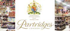 News - Wild Honey Wild Honey, Partridge, Queen Elizabeth, News, Grey Partridge