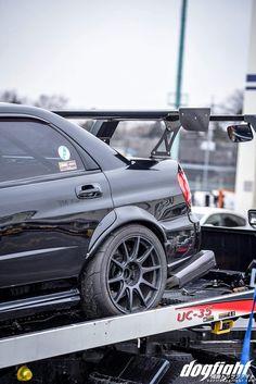 Encounter: M-Technic Subaru Impreza Subaru Impreza Sti, Wrx Sti, Tuner Cars, Jdm Cars, Honda S2000, Honda Civic, Wrx Wagon, Colin Mcrae, Jdm Wallpaper