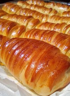 Hot Dog Buns, Hot Dogs, Food Design, Health Fitness, Food And Drink, Bread, Snacks, Cooking, Kitchen