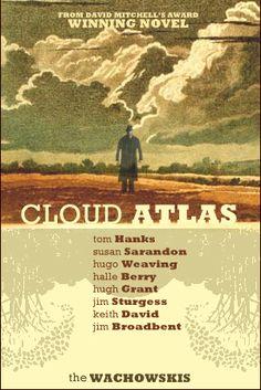 http://www.blackfilm.com/read/wp-content/uploads/2012/07/Cloud-Atlas-poster.jpg