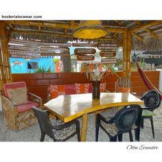 Olón #Olon #loveEcuador #Trendy #BestPlace #PlayasEcuador #nosGustaLaPlaya #beachlife #tropical #tourism