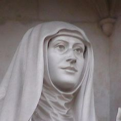 Grand Duchess Elizabeth of Russia Saint in the Orthodox Church Statue on Westminster Abbey, London Milford Haven, Russia Ukraine, Marquess, Grand Duke, Royal Life, Prince Phillip, Imperial Russia, Westminster Abbey, Queen Victoria