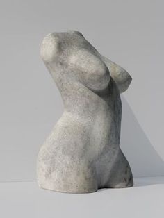 Figures & forms Celebrate the human body in all its forms, as featured in Artfinder's catalog for A/W '17. Created by Artfinder Collections: Venus With a Scar by Djordje Aralica