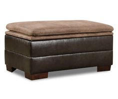 Chairs & Ottomans | Big Lots