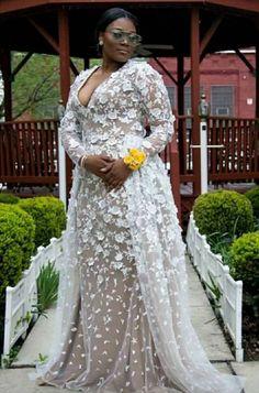 Lacedress Waistcape Dress. Red carpet dress. Dressmakerbyolivia. Lace Wedding, Wedding Dresses, Red Carpet Dresses, Dress Red, Dressmaking, Women Wear, How To Wear, Clothes, Design