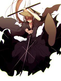 Pixiv Id 3902051, Rurouni Kenshin, Himura Kenshin, One Eye Showing, 600x800 Wallpaper, Asymmetrical Bang