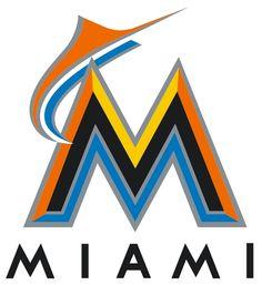 Marlins beat Mets 7-5 on 4/5/13