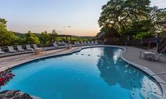 Groupon - Stay at Mountain Top Inn and Resort in Warm Springs, GA. Dates into September. in Warm Springs, GA. Groupon deal price: $65