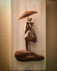 #driftwood #driftwoodart #driftwoodcrafts #driftwoodsculpture #woodsculpture #woodart #woodcraft #coastalstyle #sculpture #drivved #art #artnews #artwork #arts #artofvisuals #artgallery #artlovers #artistsoninstagram #artshow #artofinstagram #artcenter #artcentre #artcraft #artmagazine #frenchmarket #neworleansartist #artsneworleans