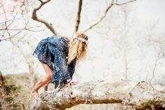 Lost Girls of Malimu ~ Fall 2012 #girl #hippie #inspo #boho #fashion #style #vacation #festival #coachella #ideas