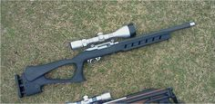 Ruger 10/22Loading that magazine is a pain! Get your Magazine speedloader today! http://www.amazon.com/shops/raeind