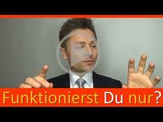 DU entscheidest, ob Du ERFOLGREICH sein willst! | Folge 096 | Maxim Mankevich - YouTube