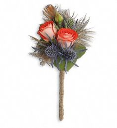 Boho Dreams Boutonniere  http://www.athasflorist.com/houston-flowers/boho-dreams-boutonniere-576391p.asp?rcid=136730&point=1
