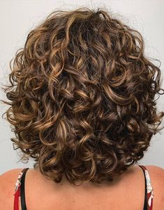 gray hairstyles over 50 haircut kent hair 90210 hair. gray hairstyles over 50 haircut kent hair 90210 hairstyles with shaved sides with curly hairstyles Shaved Side Hairstyles, Quiff Hairstyles, 1950s Hairstyles, Haircuts For Curly Hair, Hairstyles Over 50, Curly Hair Shaved Side, Bobs For Curly Hair, Curly Medium Length Hair, Naturally Curly Hairstyles