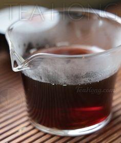 Bulang Old Tree 2011 – Tea Hong Tea Varieties, Yixing Teapot, Sun Dried, Raw Materials, Tea Tree, Raisin, Truffles, Tea Pots, Sweet