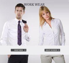 I like!!!!! #Fashion wear at work