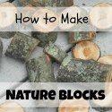 Just added my InLinkz link here: http://suzyhomeschooler.com/the-ultimate-nature-study-link-up/