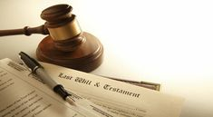 A testamentary trust is a type of trust created in a last will and testament which provides for the distribution of an estate into the established trust. Retirement Age, Retirement Planning, Types Of Trusts, Last Will And Testament, End Of Life, Wealth Management, That Way, Need To Know