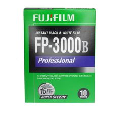 Fujifilm, Collections, Traditional, Black And White, Prints, Products, Black N White, Black White, Gadget