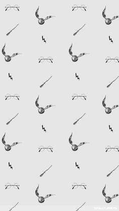 harry_potter_glasses_scar_broom_stick-wallpaper